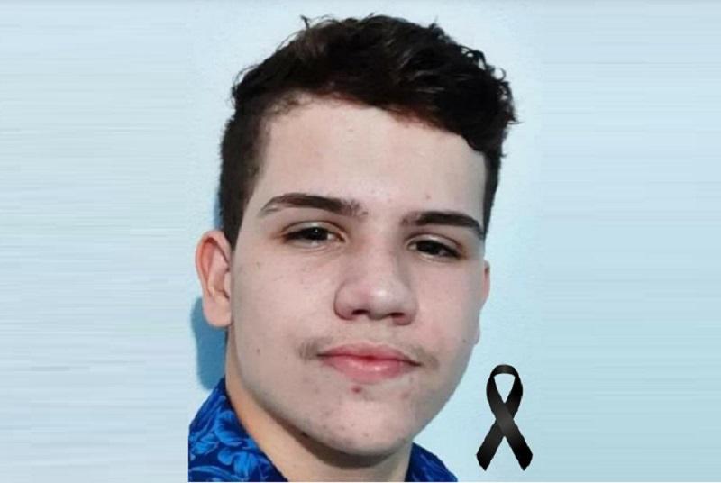 Afogamento: mais um jovem morre afogado enquanto banhava com amigos no Rio Urupá