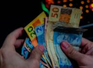Porto Velho: bandidos armados roubam mais de R$ 30 mil de idoso