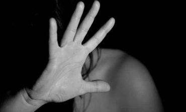 Mulher é jogada de carro em movimento após reagir a tentativa de estupro