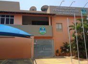 Inscrições abertas para o Rondoniense Sub-20 de 2020 que pode ser feita online, encerramento quarta-feira