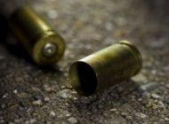 Sete tiros: marido de delegada baleado por PF segue internado na UTI em estado grave