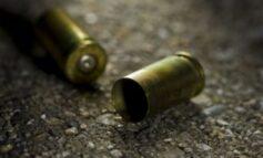 Homem é morto em bar do bairro Embratel em Vilhena