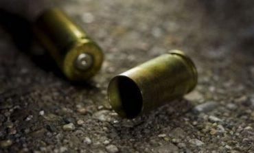 Ji-Paraná: morador mata suposto ladrão a tiros e pauladas antes de fugir