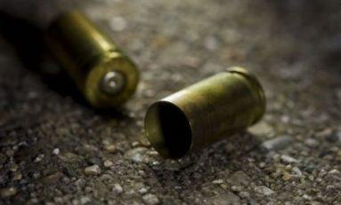 Após quase 20 dias, suspeito de matar radialista é preso na divisa entre RO e MT