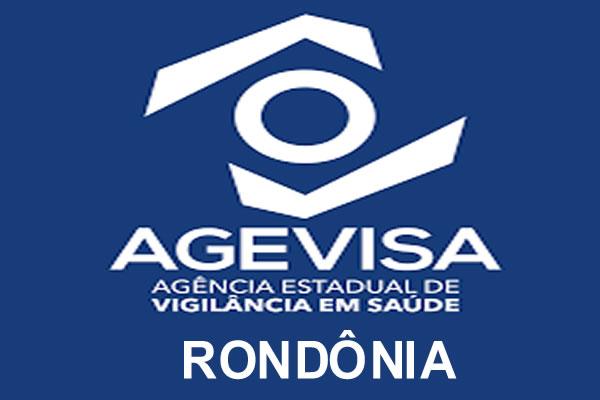 RECOMENDAÇÕES IMPORTANTES PARA VOTAÇÃO NO DIA 15 DE NOVEMBRO, AGEVISA ORIENTA ELEITORES DE RONDÔNIA