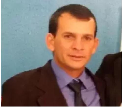 Condenado a mais de 9 anos de prisão ex-vereador encontra-se em Pimenteiras em plena execução de pena