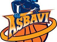 Vilhena: ASBAVI convoca associados para eleição de presidente