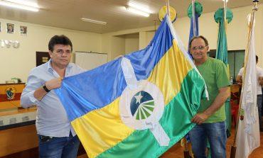 Em Cabixi, Izael Dias vence eleição com 61,76% dos votos válidos