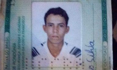 Vilhena: homem morre ao colidir contra meio-fio na Avenida Rondônia