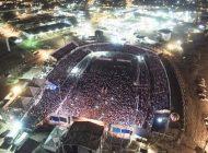 41ª Expojipa deve acontecer em setembro de 2021, revela presidente da Associação Rural