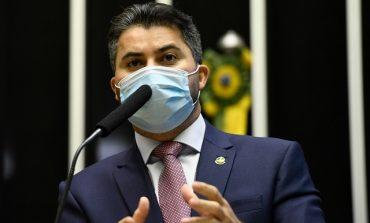 Projeto de Lei permite a transposição para os quadros da União de professores leigos do    ex-território de Rondônia