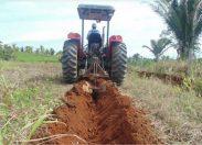 Governo entrega equipamentos agrícolas às prefeituras; mais de R$ 600 mil são repassados para fortalecer o setor em Rondônia