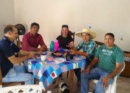 Chupinguaia: campeonato municipal de laço trará premiação de R$ 10 mil