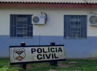 Em Cerejeiras, idosa procura polícia ao ter mais de 3 mil depositados indevidamente em sua conta bancária