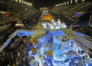 Prefeito diz que Rio não terá carnaval fora de época em julho