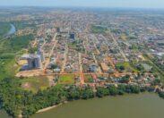 Ji-Paraná: sem conseguir comprar cilindros de oxigênio, HCR para de receber novos pacientes