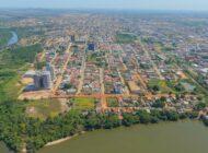 Ji-Paraná: situação crítica de Central da Covid-19 leva médicos a fazerem apelo nas redes sociais, veja vídeo