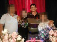 Morre ex-presidente da Câmara de Vereadores de Chupinguaia vítima da Covid-19