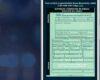 Dpvat: pagamento de indenizações passa a ser feito pela Caixa