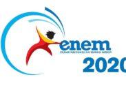 Após decisão judicial, Prefeitura revoga cancelamento do Enem em Vilhena