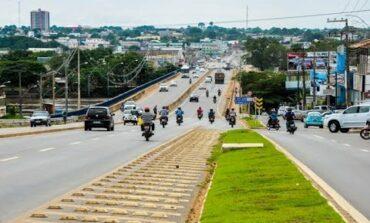 Prefeito de Ji-Paraná assina decreto que passa município para a fase 2