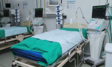 """""""Sistema colapsou"""": Hospital em Ji-Paraná anuncia que não pode mais receber pacientes"""