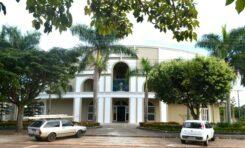 Comunidades católicas suspendem atividades presenciais por 10 dias em respeito a Decreto Estadual