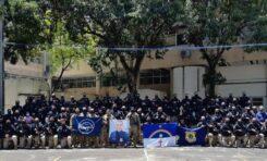 PRF conclui Operação de Pronta Resposta Federal em Pernambuco, confira