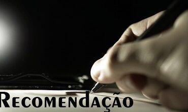 MPF recomenda que municípios de Rondônia alterem nomes de bens públicos que homenageiam pessoas vivas