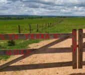 Funcionários de Fazenda em Chupinguaia denunciam transtornos e novos prejuízos causados por membros da LCP