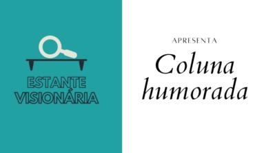 Conheça a nova colunista nas segundas e sextas-feiras, do Folha de Vilhena