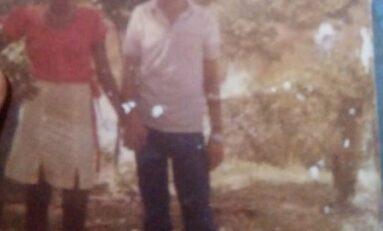 Colorado D'Oeste: moradora busca paradeiro de irmão que mora no Estado de São Paulo