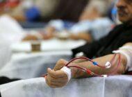 RO: Prefeitura de Cacoal decreta intervenção e Semusa assume serviço de hemodiálise no município