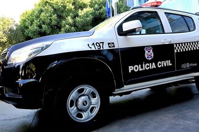RO: Operação prende 17 integrantes de quadrilha que invade e loteia terras particulares