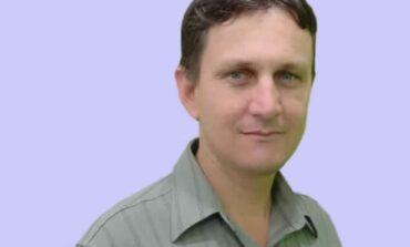 Em Rondônia, Vereador morre vítima da Covid-19