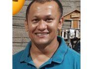 Sargento da PM no MT e ex-morador de Colorado do Oeste morre vítima da Covid-19