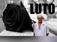 Pioneiro cerejeirense morre em hospital de Cacoal aos 71 anos