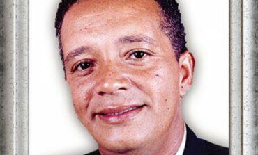 Ariquemes: ex-vereador Neguinho Villa Nova morre de infarto