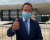 Prefeito de Vilhena anuncia compra de vacinas para imunização dos moradores