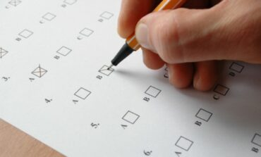 Veja: Inep define cronograma do Censo Escolar da Educação Básica 2021
