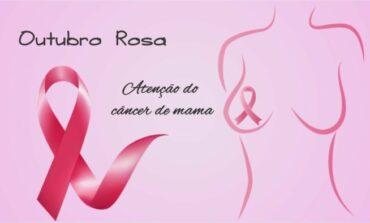 Carreta do Hospital de Amor fará exames gratuitos de prevenção de câncer de mama em Cabixi