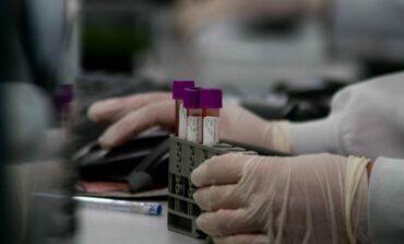 Nas últimas 24h, RO confirma 962novos casos de covid-19 e 17 óbitos