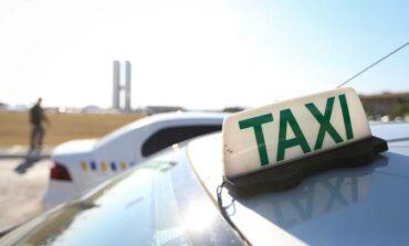 Em Porto Velho, taxistas e mototaxistas terão prioridade na vacinação contra a covid-19