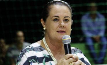 Prefeita de Pimenteiras decreta o fechamento de prédios públicos e declara estado de calamidade pública devido ao avanço da covid-19