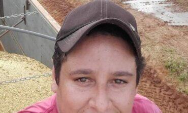 Rapaz de 29 anos morreu vítima da Covid-19, prefeitura emite nota de pesar