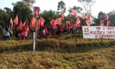Entenda a disputa por terras no Sul de RO que levanta temor por nova tragédia 25 anos depois do 'massacre de Corumbiara'