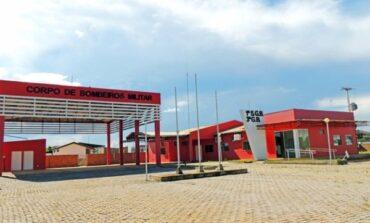 Corpo de Bombeiros Militar de Rondônia abre processo seletivo para profissionais da Engenharia, veja edital
