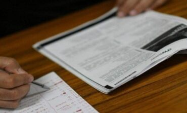 MEC cria grupo de trabalho para atualização do Enem e do Encceja