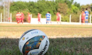 Prefeitura de Vilhena libera práticas esportivas amadoras, com limite de até 25 pessoas por ambiente