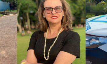 Professora do Ifro é encontrada morta dentro de casa em Colorado do Oeste